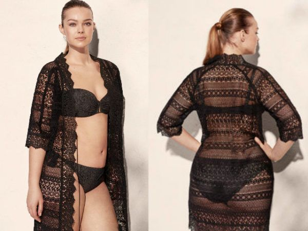 bikinis-tallas-grandes-violeta-negro-crochet