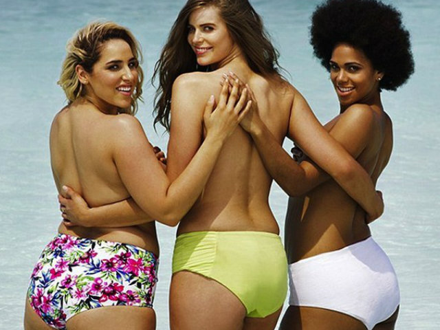 Marcas de bikini 06 - 1 part 7