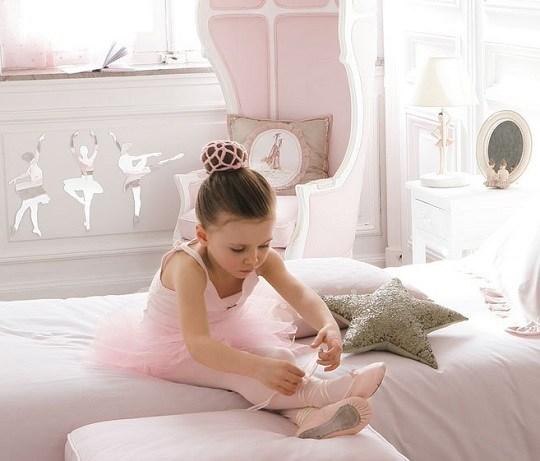 como-hacer-moños-de-ballet-niña-jpg
