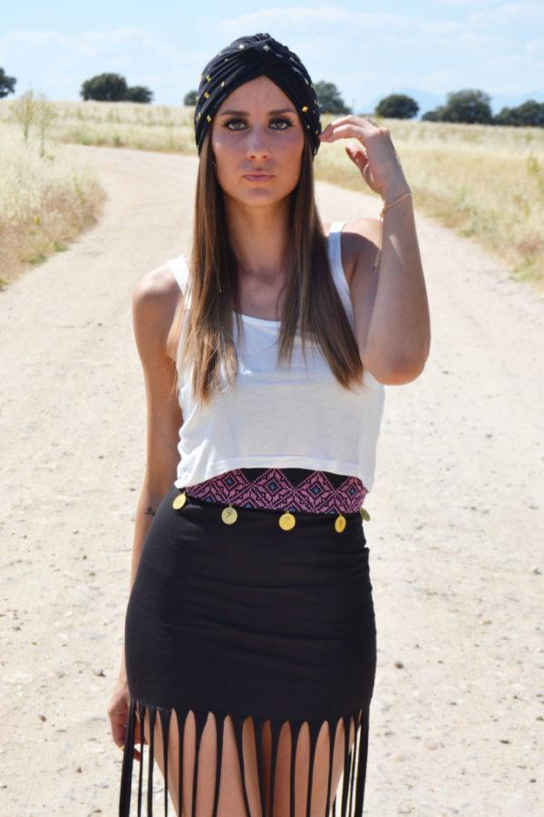 crop-top-bershka-panuelo