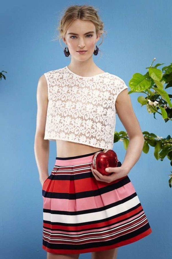 crop-top-blanco-bordado