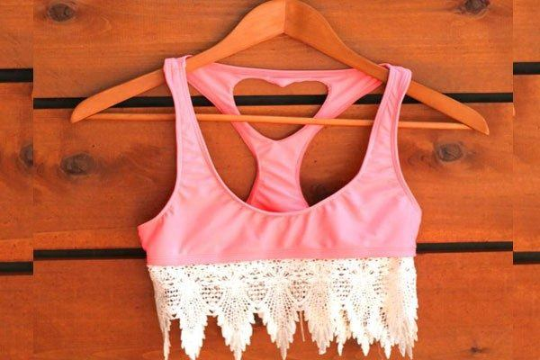 crop-top-camiseta-encaje