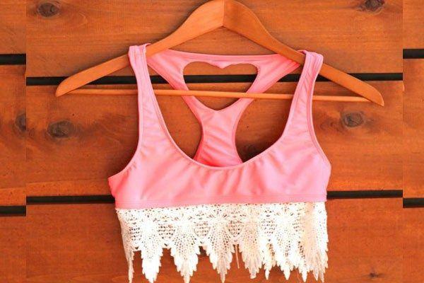 crop-top-camiseta-encaje