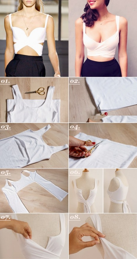 crop-top-camiseta-escote-cruzado