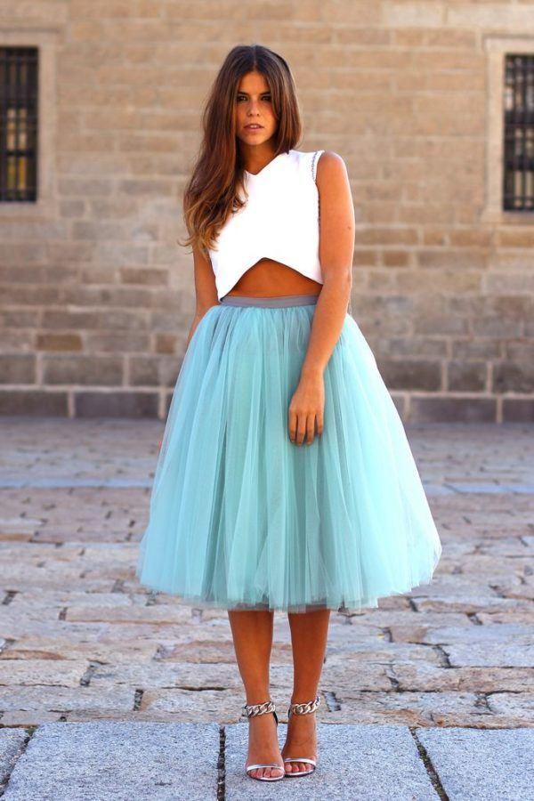 crop-top-falda-midi