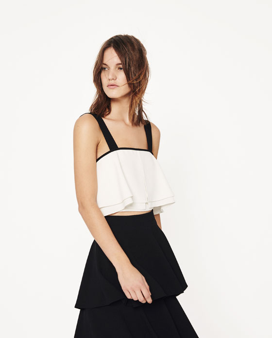 crop-top-zara