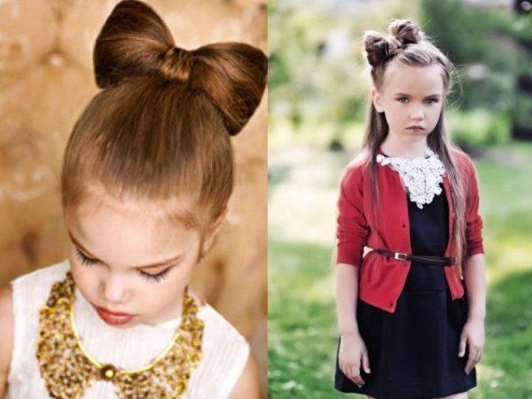 peinado-niña-lazo
