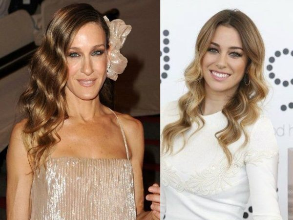 peinados-con-ondas-2016-celebrities