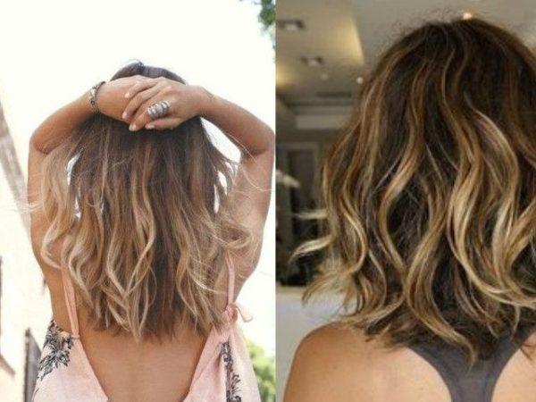 peinados-con-ondas-2016-corto-surfera