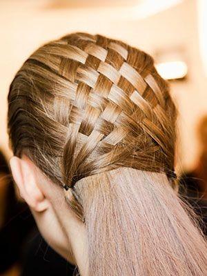 peinados-con-trenza-de-cascada-cesto