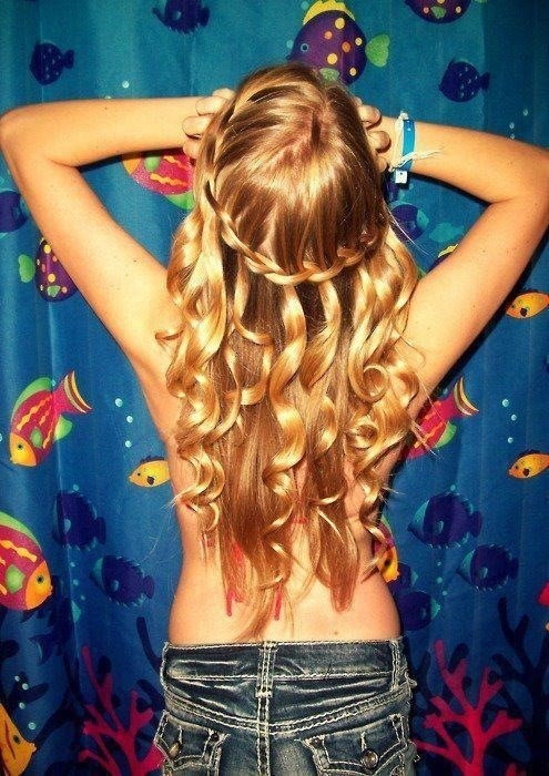 peinados-con-trenzas-cascada-2