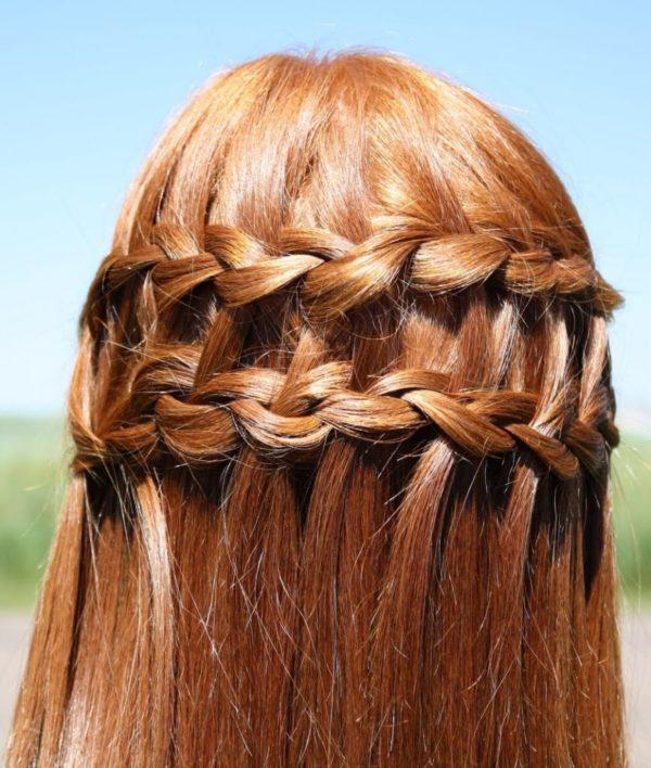 peinados-con-trenzas-cascada-escalera