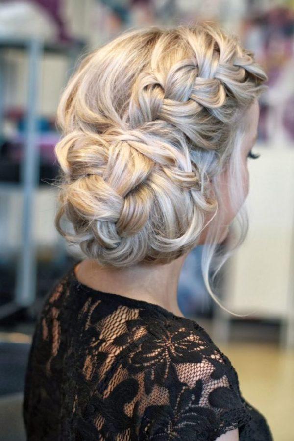 peinados-con-trenzas-diadema-recogido-b