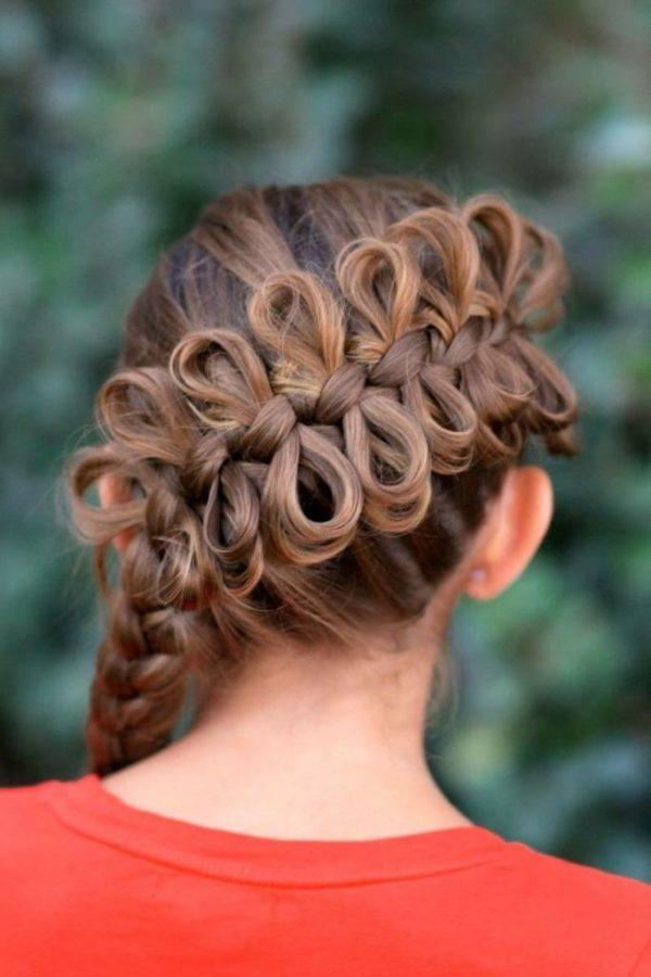 peinados-con-trenzas-portada
