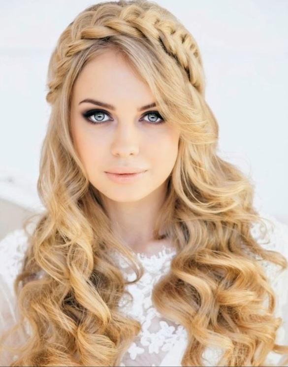 peinados-con-trenzas-trenza-diadema-pelo-suelto