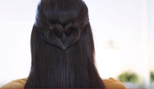 peinados-de-fiesta-recogido-facil
