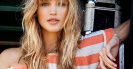 Más de 100 Peinados de Mujer Primavera Verano 2018