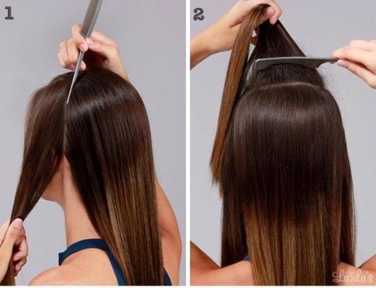 peinados-faciles-coleta-baja-twist-1-2