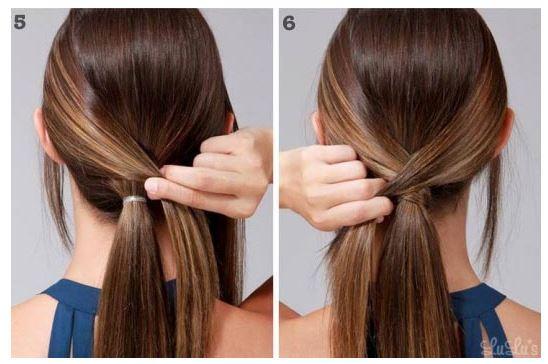 peinados-faciles-coleta-baja-twist-5-6