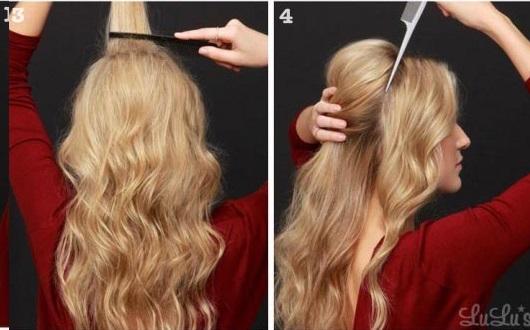 peinados-faciles-coleta-con-volumen-3-4