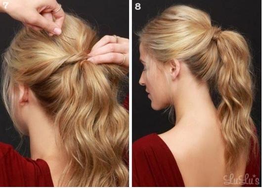 peinados-faciles-coleta-con-volumen-7-8