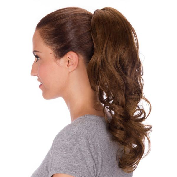 peinados-faciles-coleta-introduccion