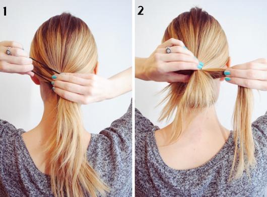 peinados-faciles-recogido-moño--2