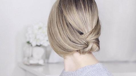 peinados-faciles-recogidos-introduccion