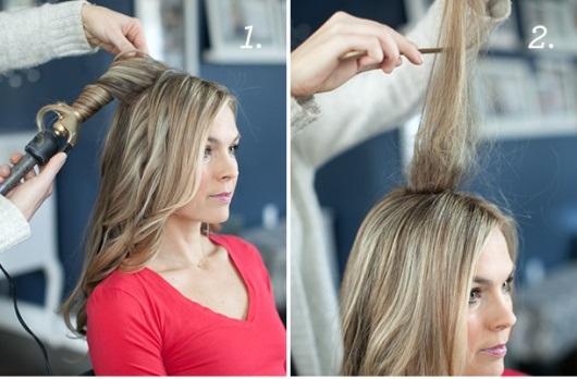 peinados-faciles-semirecogido-cardado-1-2