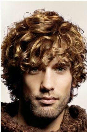 peinados-hombre-corto-ondas