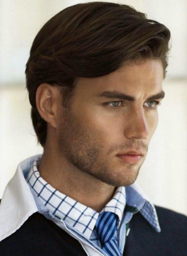 peinados-hombre-corto-raya-lado2