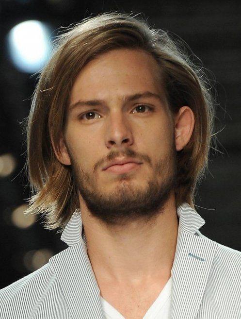 peinados-hombre-medio-liso