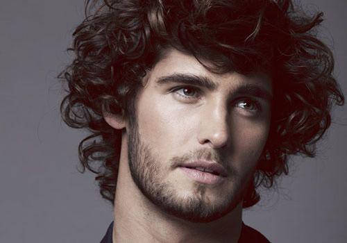 Peinados De Hombre 2019 Modaellas Com