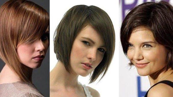 peinados-media-melena-asimetricos