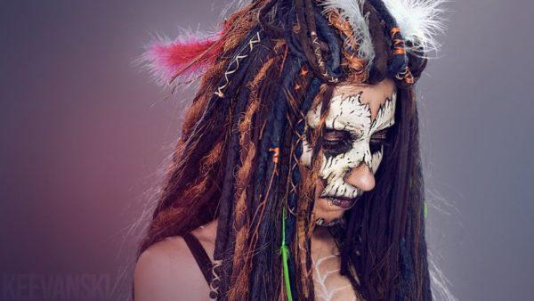 pelucas-para-disfraces-halloween-2016-rastas