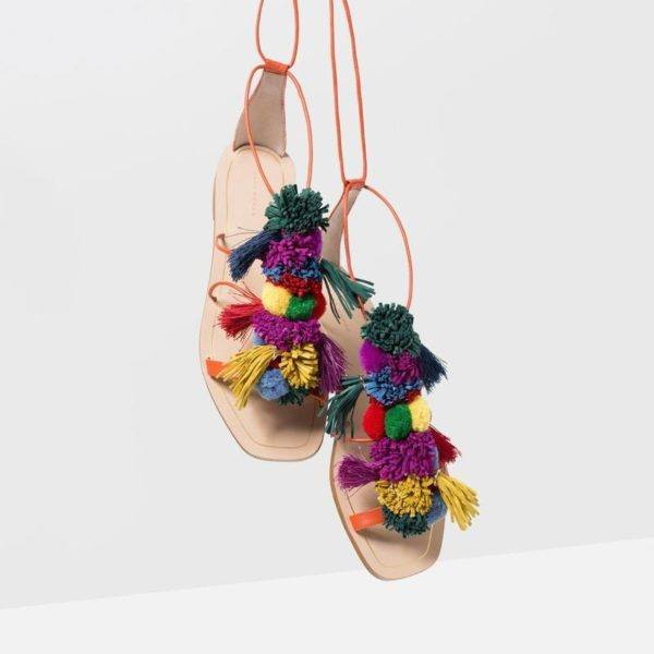 sandalias-con-pompones-zara-colores