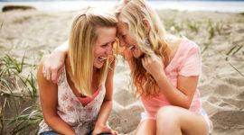 Triptófano para el verano: energía, belleza y salud