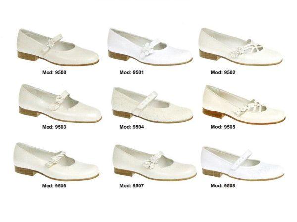 vestidos-comunion-de-nanos-tendencia-zapatos