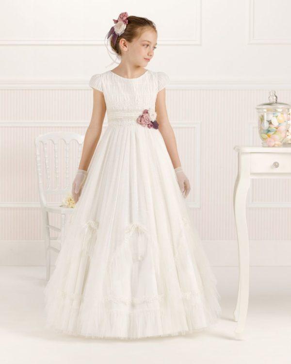 vestidos-de-comunion-aire-1602