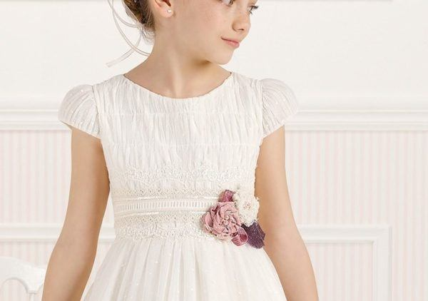 vestidos-de-comunion-aire-1602-detalles
