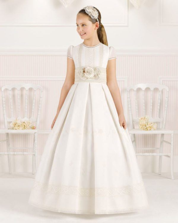 vestidos-de-comunion-aire-1621