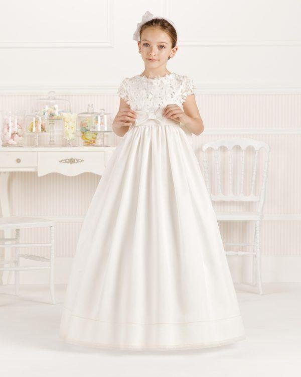 vestidos-de-comunion-aire-90124