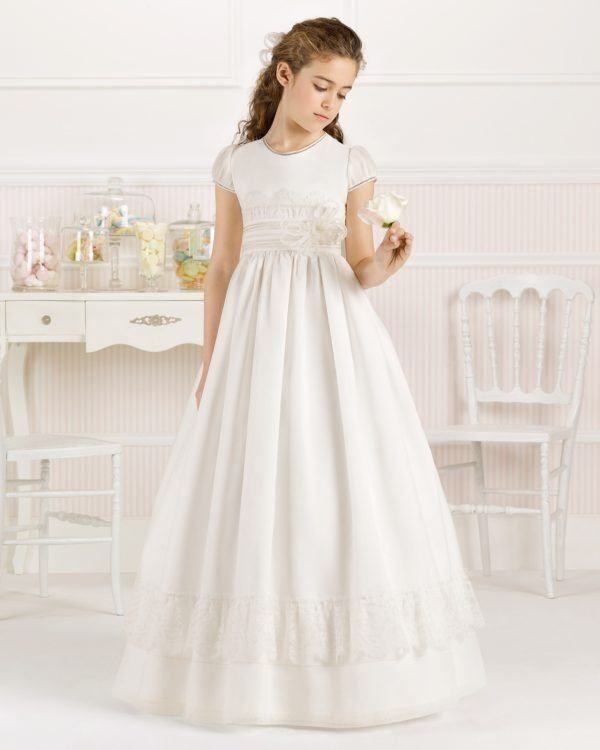 vestidos-de-comunion-aire-90127