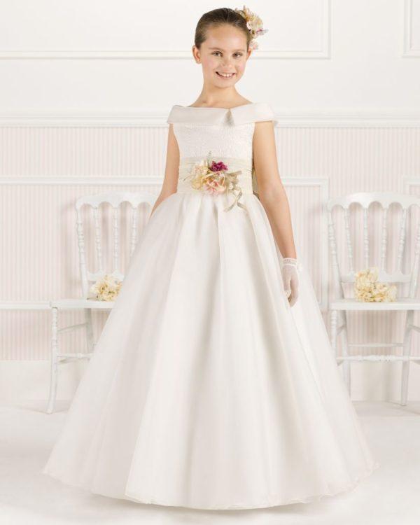 vestidos-de-comunion-aire-90135