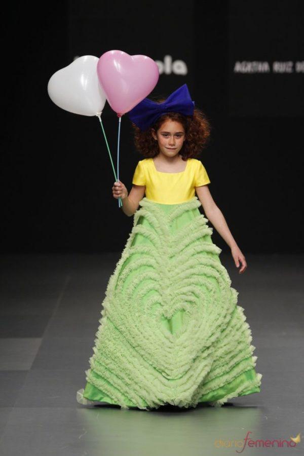 vestidos-de-comunion-diferentes-agatha-ruiz-falda-verde