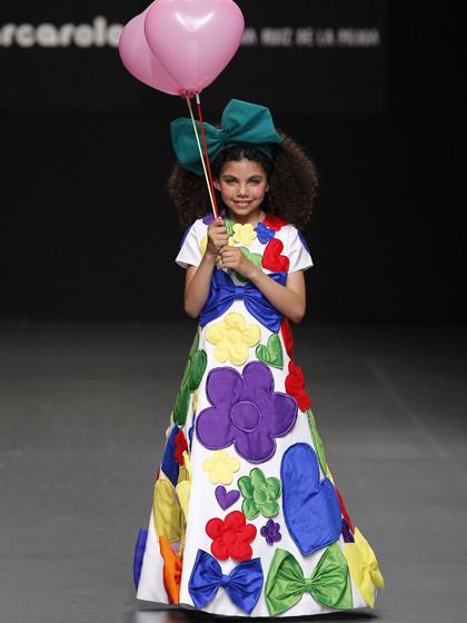 vestidos-de-comunion-diferentes-agatha-ruiz-vestido-multi-color