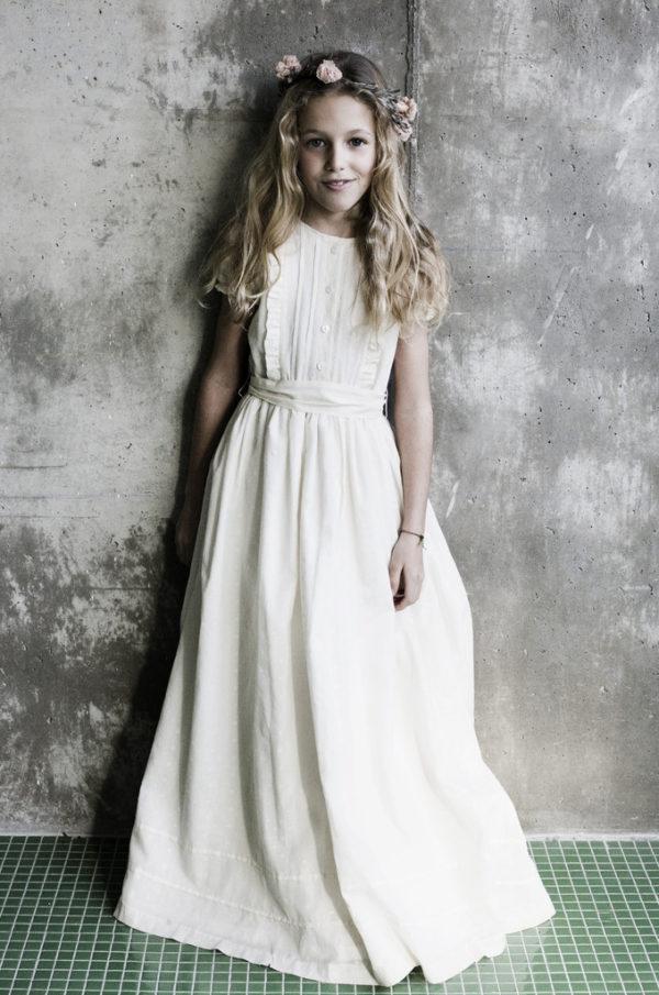 vestidos-de-comunion-diferentes-macarena-kinderlan-1
