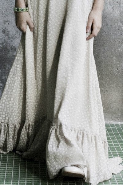 vestidos-de-comunion-diferentes-macarena-kinderlan-2b