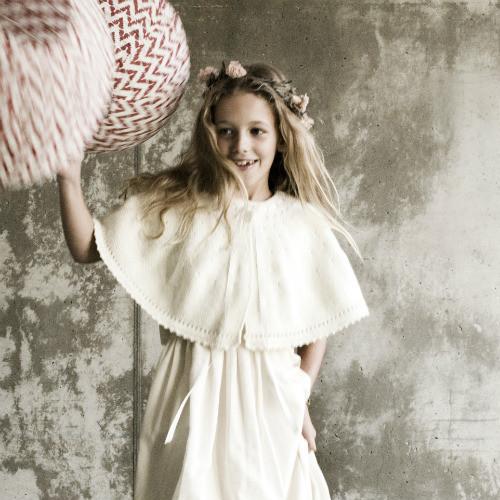 vestidos-de-comunion-diferentes-macarena-kinderlan-3