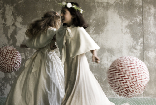 vestidos-de-comunion-diferentes-macarena-kinderlan-4